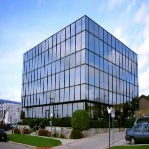 bose corporation headquarters. 2090 sft furnished office with 2 car parking at 3rd floor lee road and ajc bose crossing rental per month 210000/inr. bose corporation headquarters